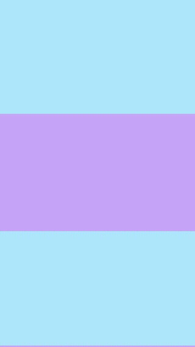Cocoppa Bebé Color Azul Aguamarina Colores Sólidos Y