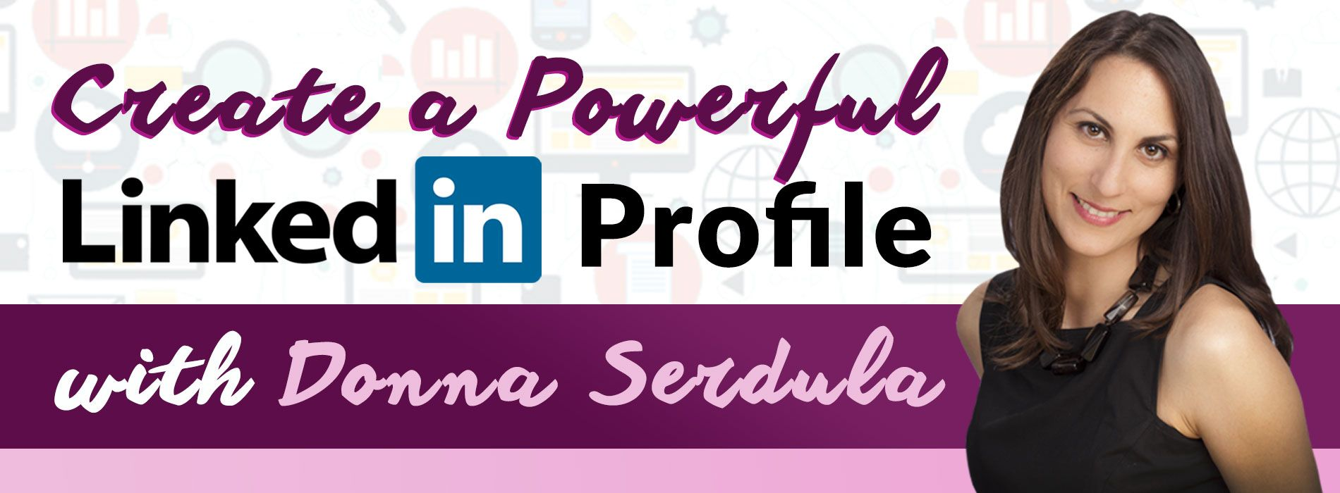 3 Questions That Will Optimize Your LinkedIn Profile for More Opportunities, Leads and Sales.