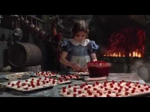 Filme Joao E Maria Infantil Dublado Completo Filmes Infantis