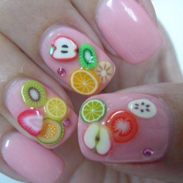 Fruityyyy