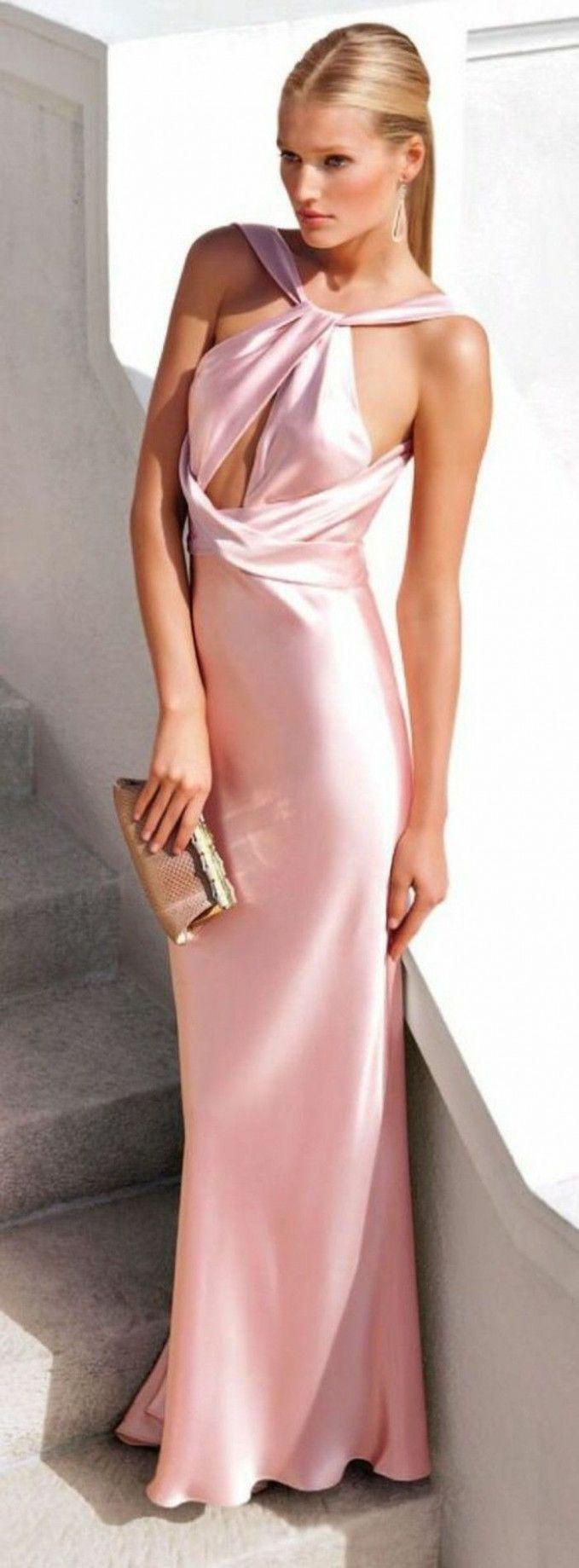 14 Elegante Kleider Für Hochzeitsgäste in 2020 | Elegante ...