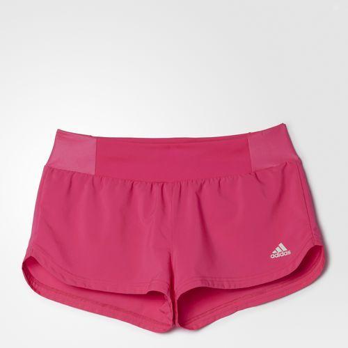 7432800c13ed1 adidas - Short Supernova Feminino Adidas Feminino, Calça Pijama, Fitness  Feminino, Shorts Femininos