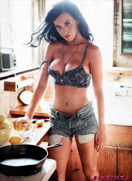 claire danes tits nude sex