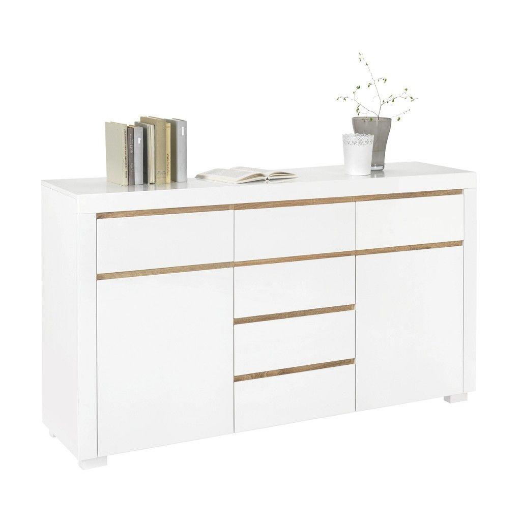 Pin By Ladendirekt On Schranke Home Decor Cabinet Furniture