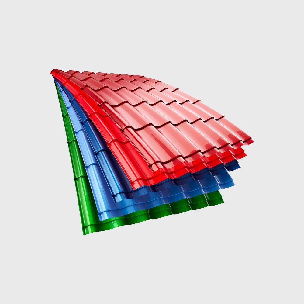 Pin On Roof Panels Wall Panels Floor Panel