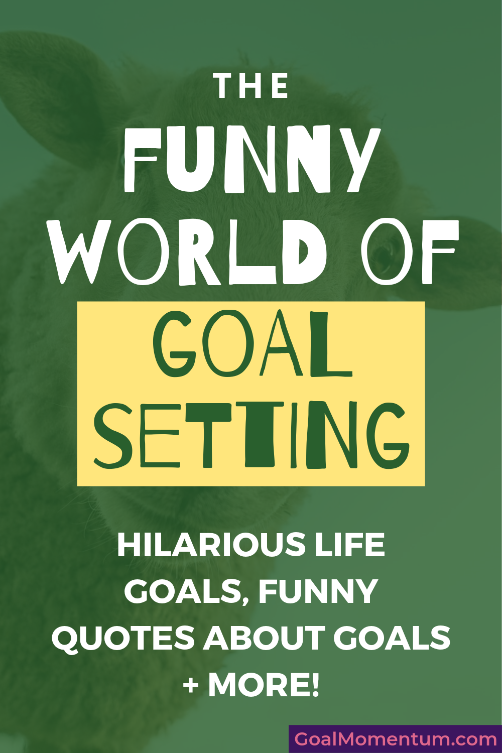Contact Support Funny Goals Life Goals Quotes Funny Quotes