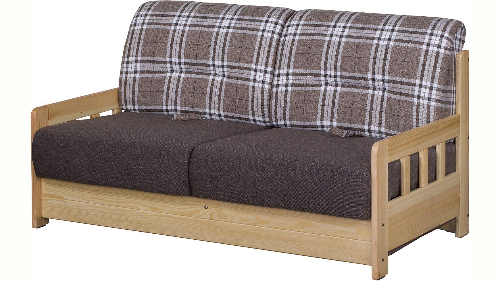 12 Extraordinay Sofa 2 Sitzer Mit Schlaffunktion In 2020 Schlafsofa 2 Sitzer 2 Sitzer Sofa Sofa