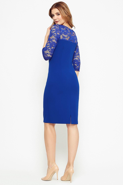 c5491c8d45  Sukienka  elegancka  xl  xxl z kolekcji PREMIUM w  SUPER  PROMOCJI za  jedyne 138
