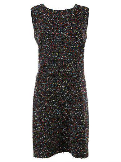 DIANE VON FURSTENBERG Diane Von Furstenberg Carrie Two Dress. #dianevonfurstenberg #cloth #dresses