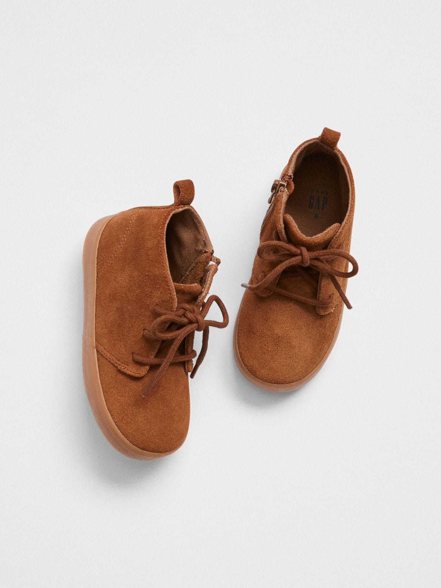 05e2b9c0f617d Toddler Boy Shoes, Baby Boy Shoes, Toddler Boy Fashion, Toddler Boy Outfits,