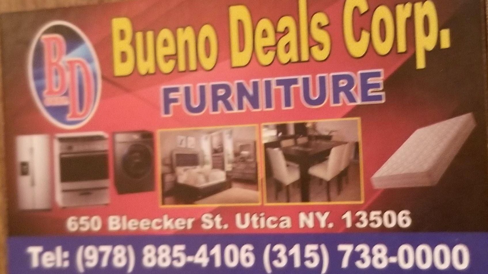 Furniture stores utica ny trick di 2020