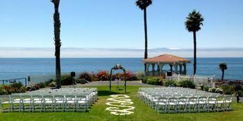 Hyatt Carmel Water View Wedding Ceremony Gazebo Weddings Pinterest And Venues