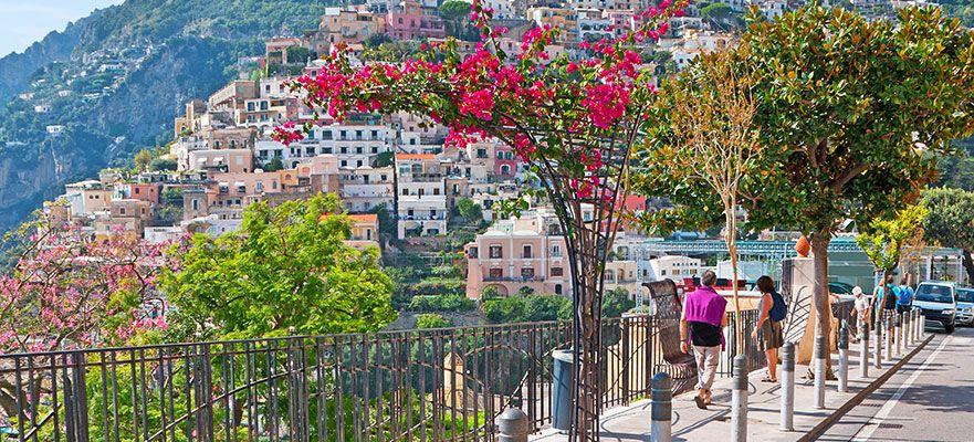 10Day Greek Isles & Italy European cruises, Cruise