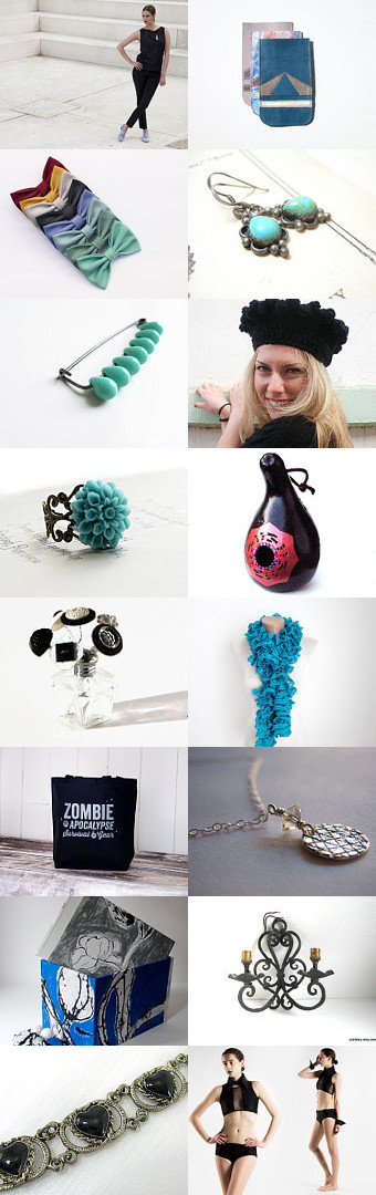 Hello weekand by Oded Arama on Etsy--Pinned with TreasuryPin.com