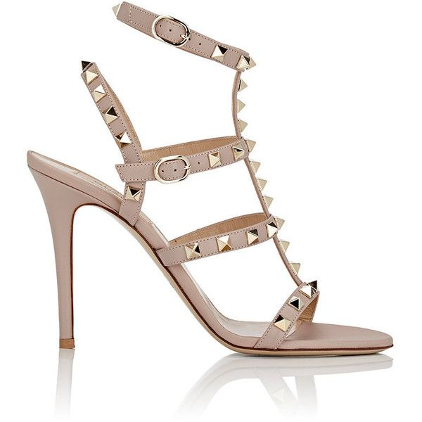 discount prices big sale for sale Valentino Embellished Multistrap Sandals cheap sale real release dates online Y5GJbZF3g