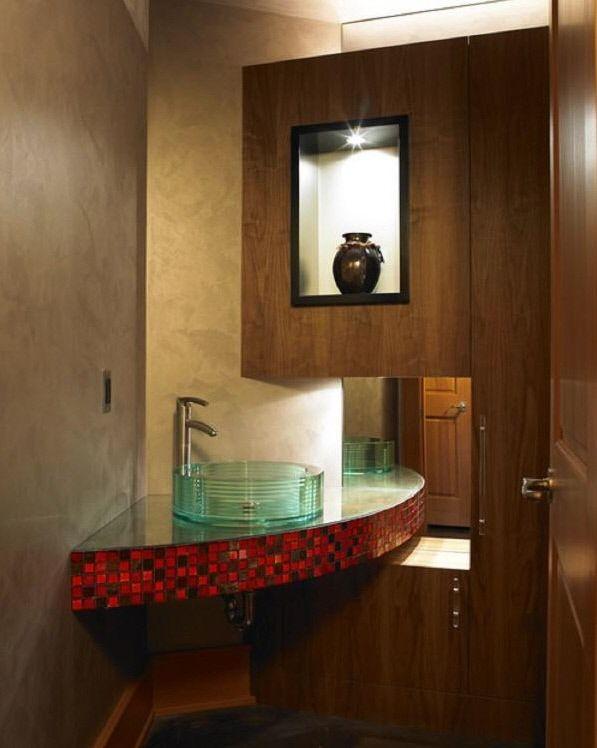Http://www.atenahome.com/bathroom-vanities-with-tops-ikea