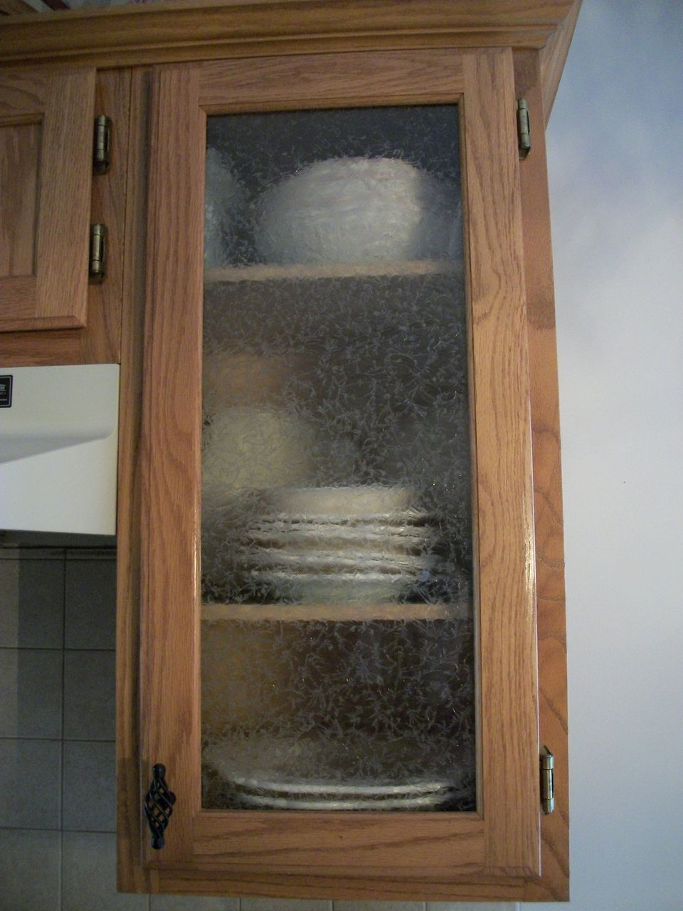 Glass Panel Inserts For Cabinet Doors Cabinet Doors Cost Of Kitchen Cabinets Glass Cabinet Doors