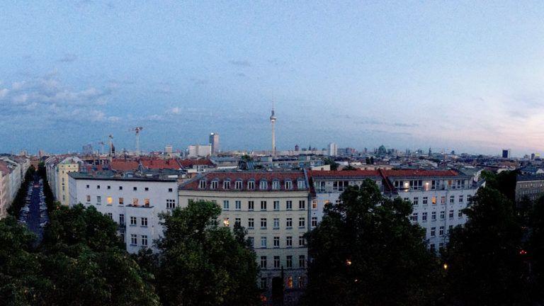 Berlin 101 A Berlin City Guide Info Pages About Berlin Life Med Billeder