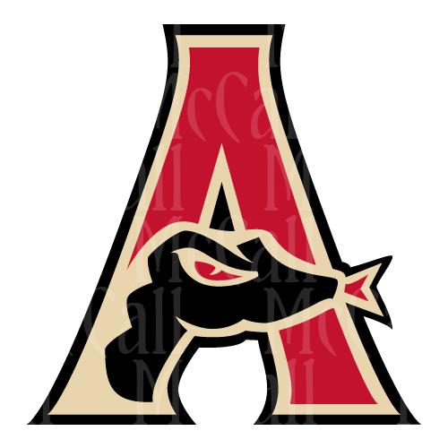 1000 Images About Sports Logos On Pinterest: Arizona Diamondbacks Logo Concept.
