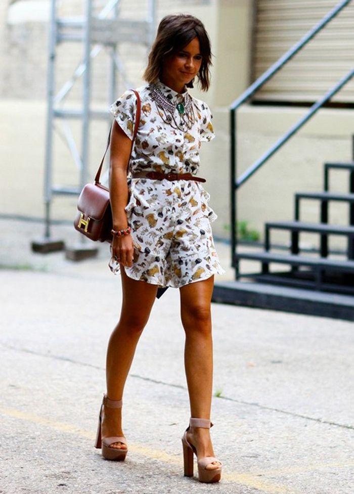 Miroslava Duma - style - petite - fashionsita - glam