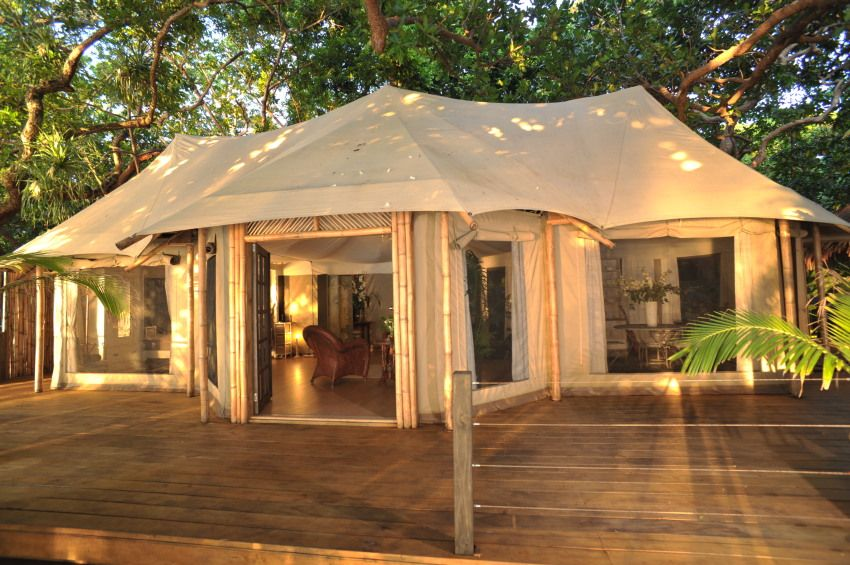 Hidden Cove Retreat Experience Vanuatu S Most Magical