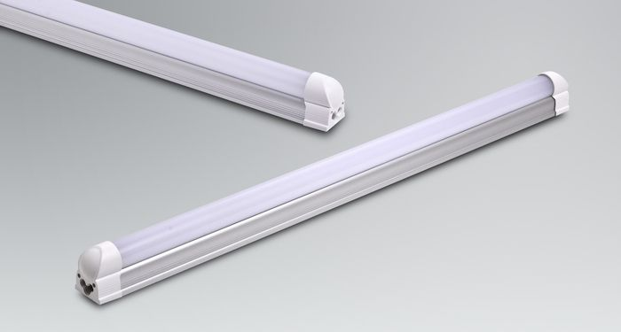 The 4ft Led S Are Saving Replacement Alternative To Replace Your Existing Fluorescent Lighting