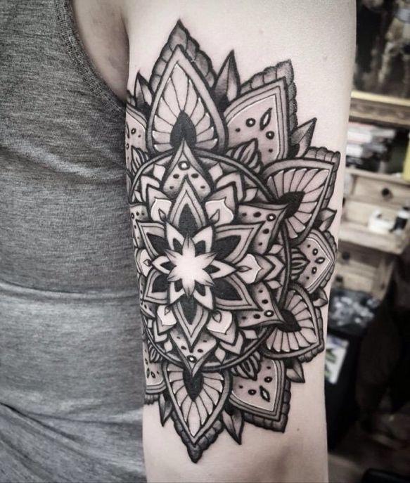 Ideas de tatoo
