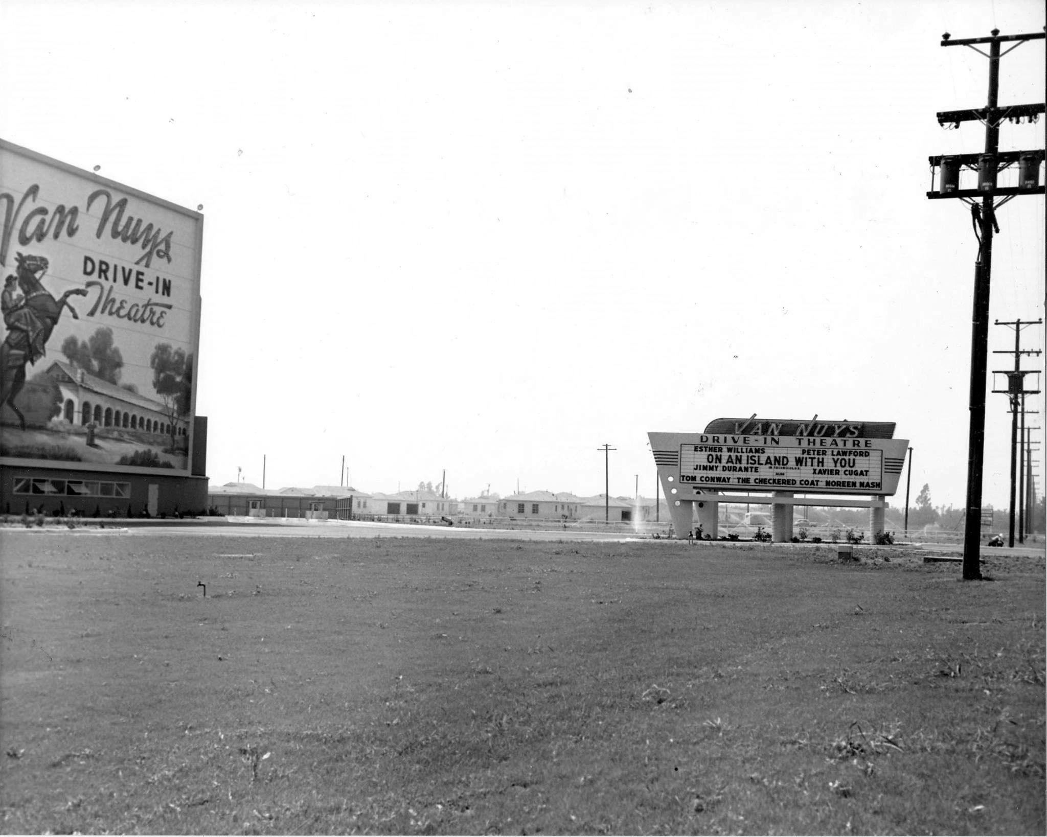 valley view movie theater website