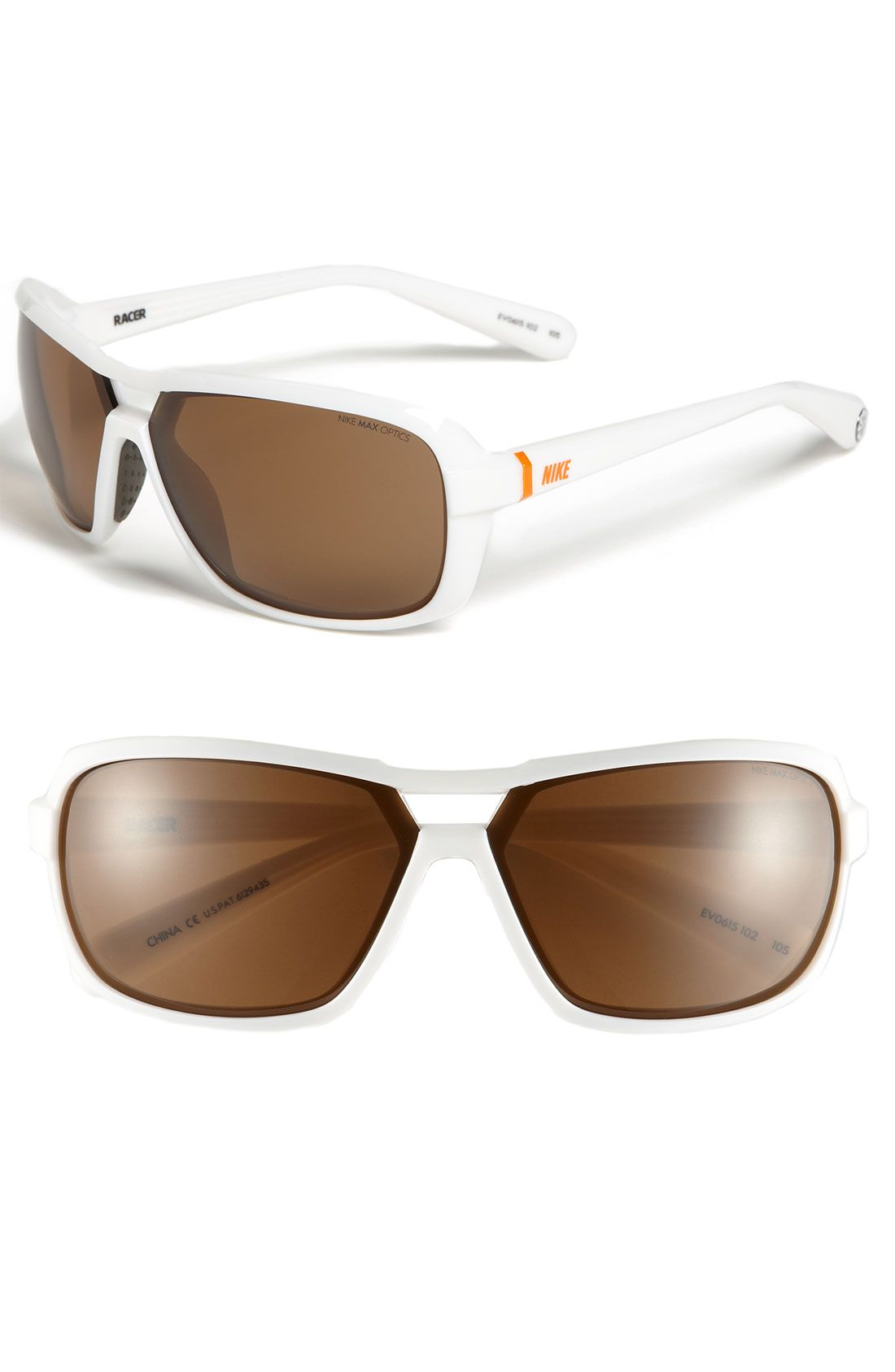 nike sunglasses mens 2016