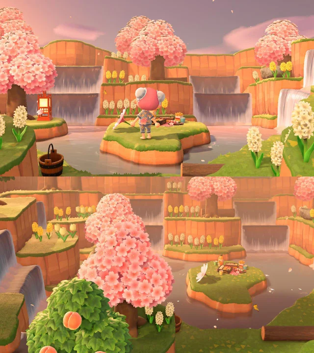 Reddit The Front Page Of The Internet Animal Crossing Animal Crossing Game Animal Crossing 3ds