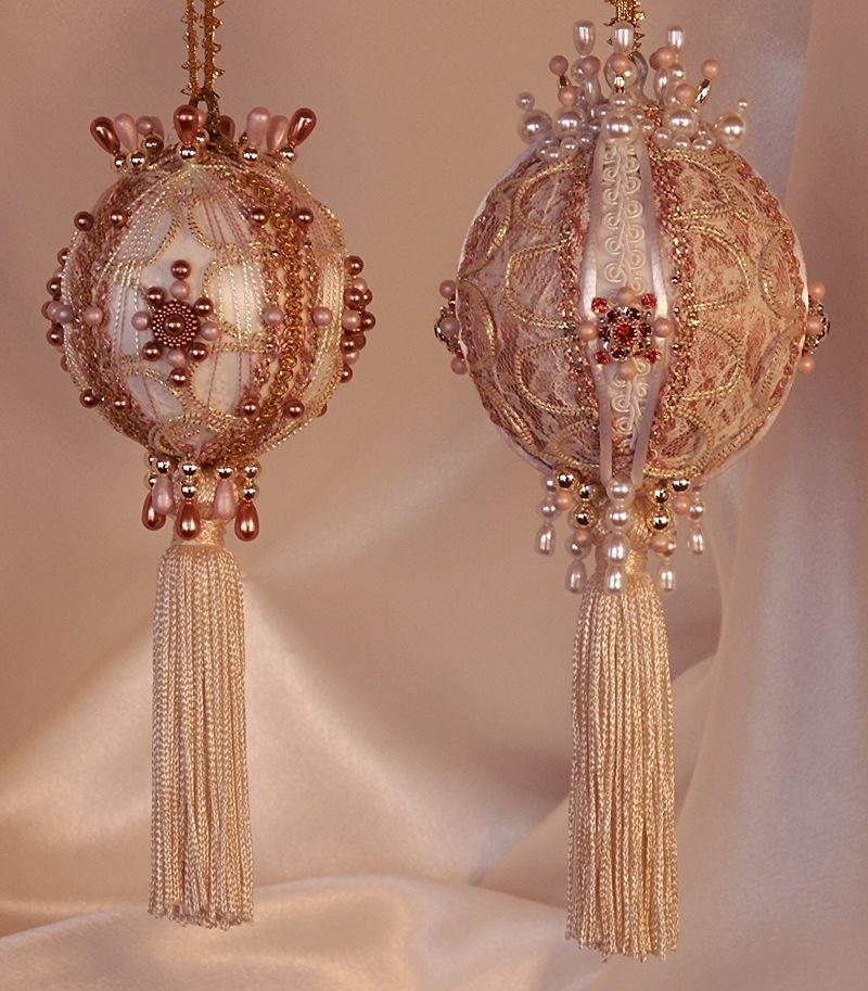 Cool Victorian Christmas Ornament Messenger Dove Victorian Easy Diy Christmas Decorations Tissureus