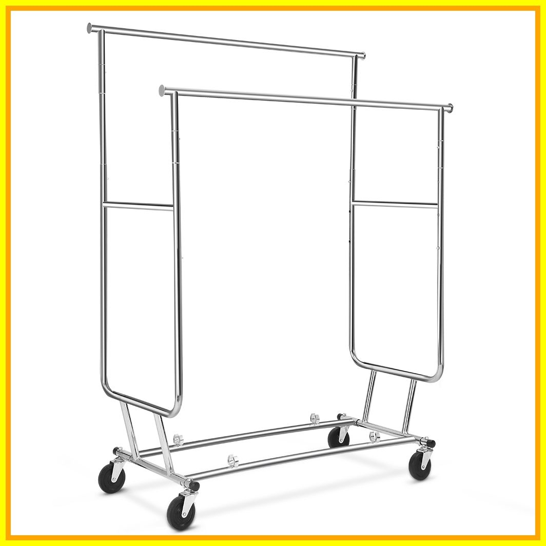 38 amazon clothes rack heavy duty #amazon #clothes #rack #heavy #duty Please Click Link To Find More Reference,,, ENJOY!!
