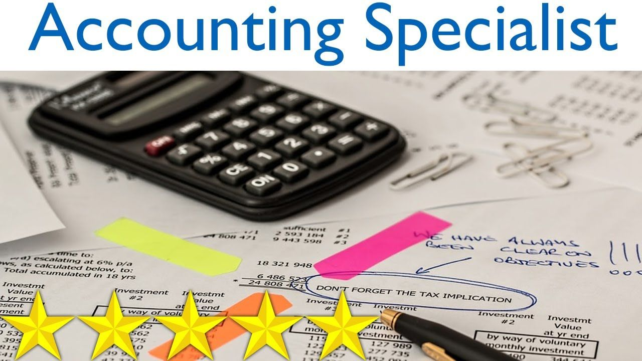 Townsville accounting specialist helping small businesses pinterest do you really need to use a tax professional to prepare your tax return or could you do it yourself and save yourself some money in the process solutioingenieria Gallery