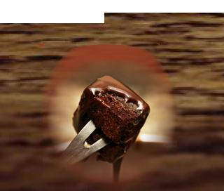 The Original Fondue Restaurant | The Melting Pot #themeltingpot Fondue! #meltingpotrecipes