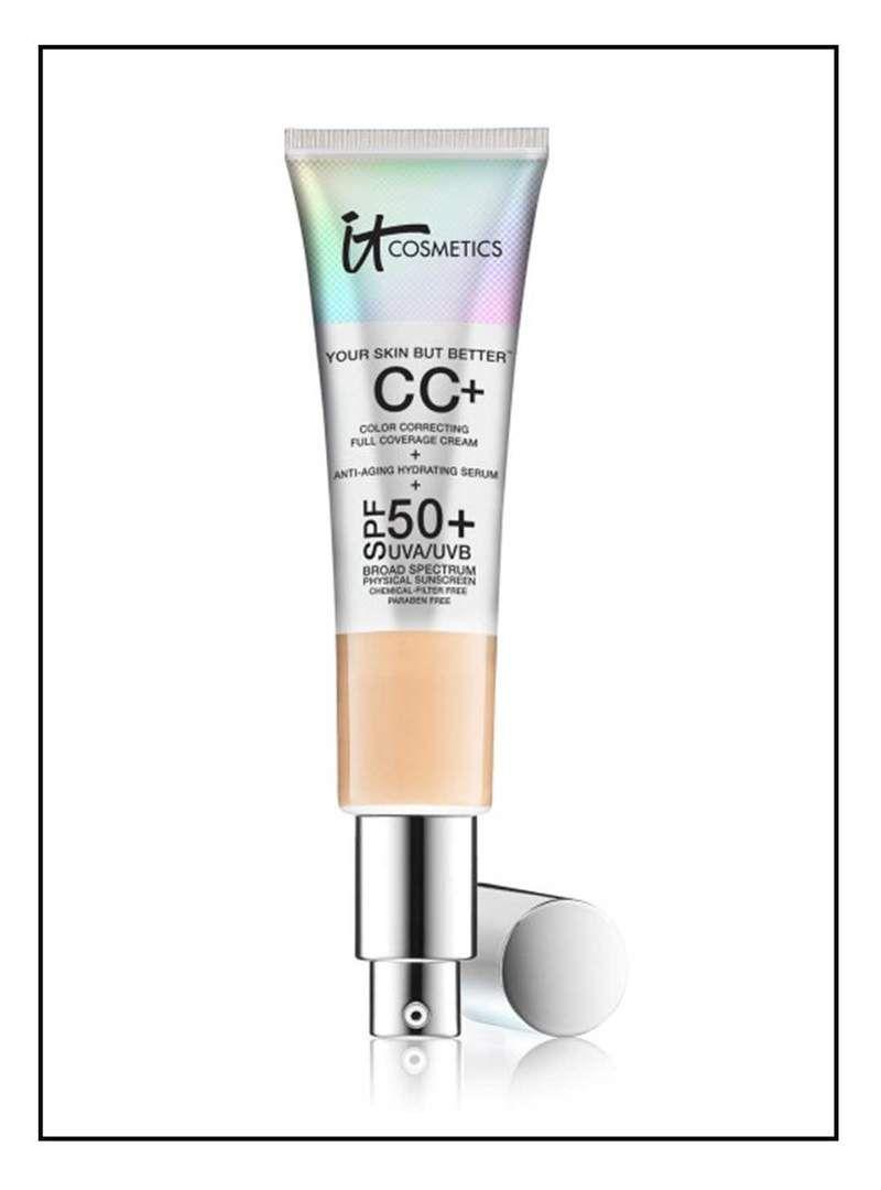 it-cosmetics-maquillaje-para-piel-seca