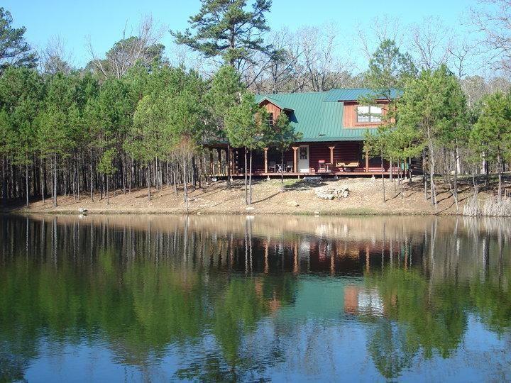 Antler Cabin Broken Bow Ok Broken Bow Broken Bow Lake Oklahoma Lakes