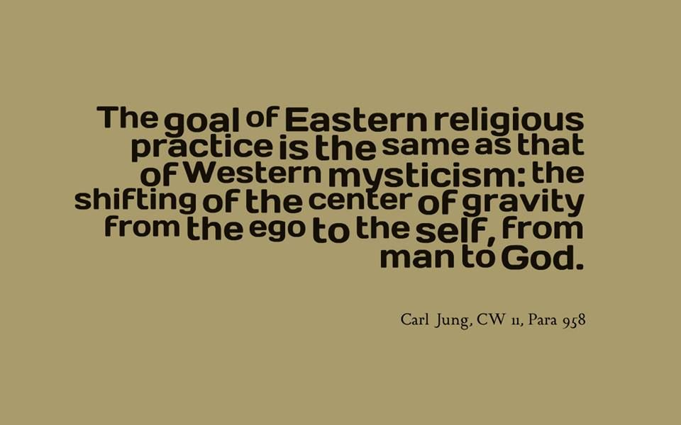 Pin on Jung