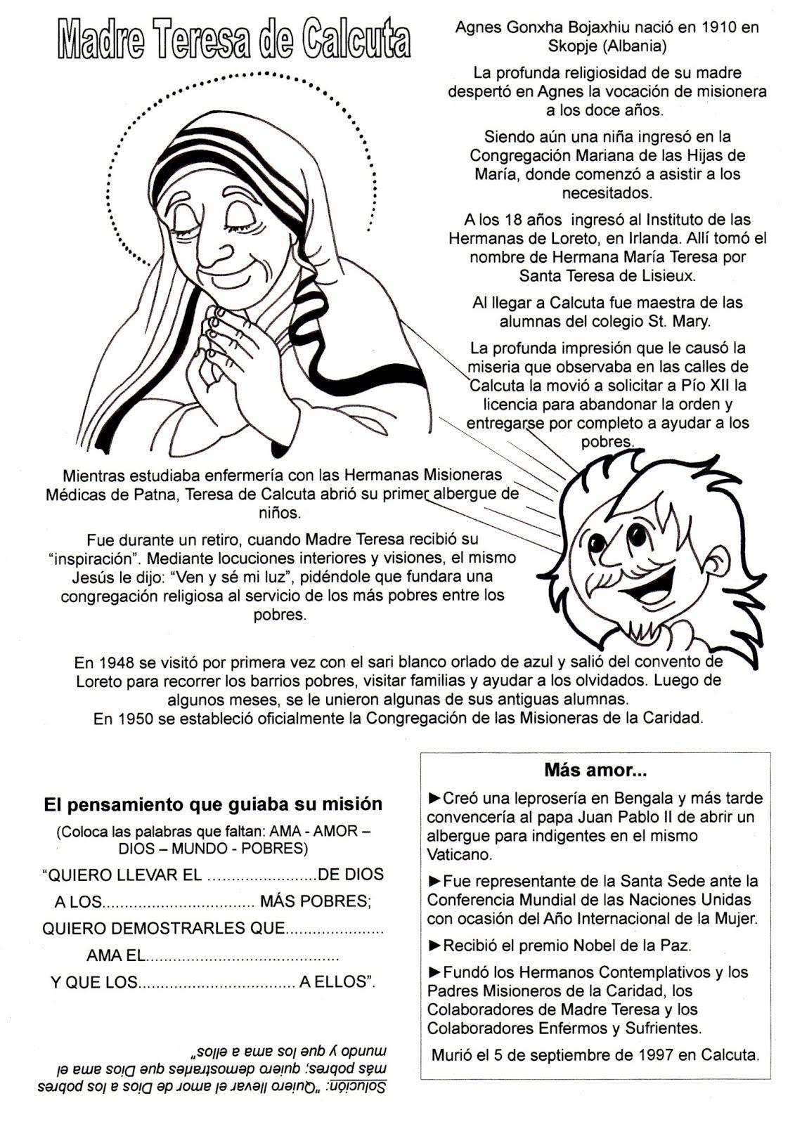 Pin De Luis Gerena En Iglesia Bible Religion Y Santos