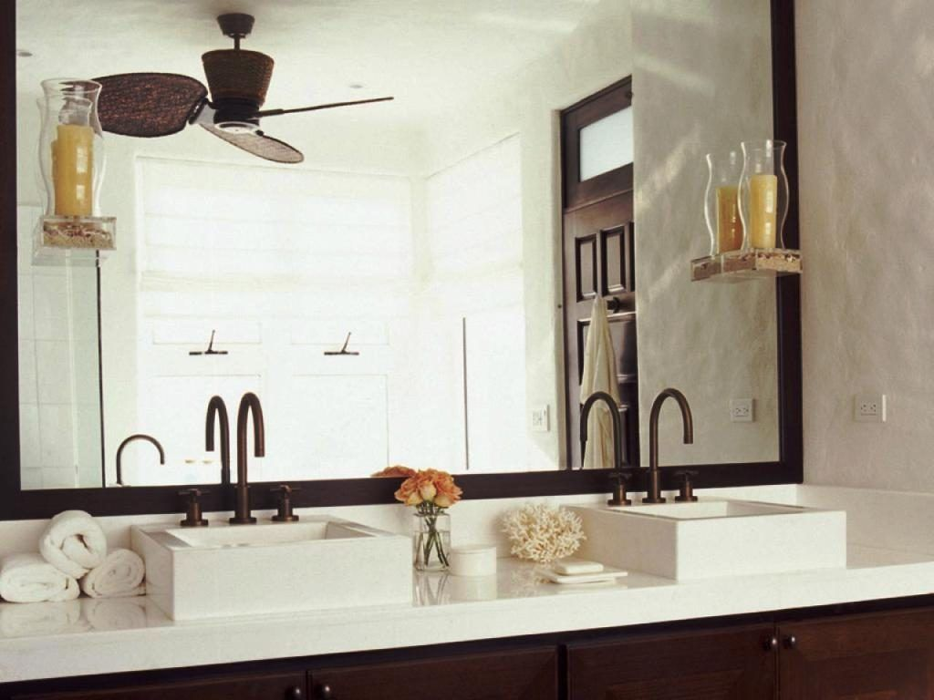 Oil Rubbed Bronze Bathroom Vanity Accessories | Bathroom Accessories ...