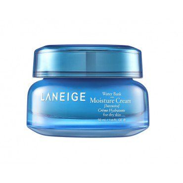 Water Bank Moisture Cream by Laneige #7