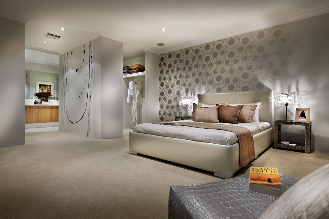 Master Bedroom Ensuite Designs Prepossessing Modern Master Bedroom Ensuite Layout For Girls Room #modernbedroom Design Ideas