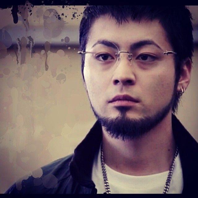 pingram me 山田孝之