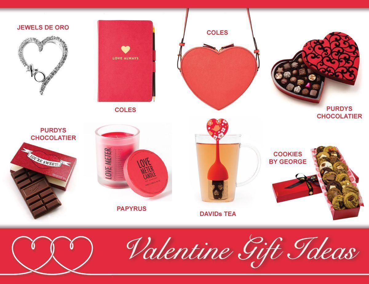 Valentinstag Ideen Date Giftsofloveforhim 2020