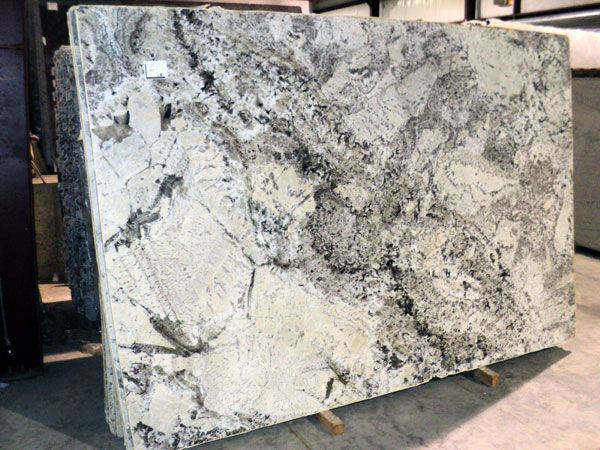 Cartier Granite Slab 8971 White Granite Countertops Granite Granite Slab