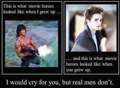Hahaha Hero Movie Real Movies Hero Meme