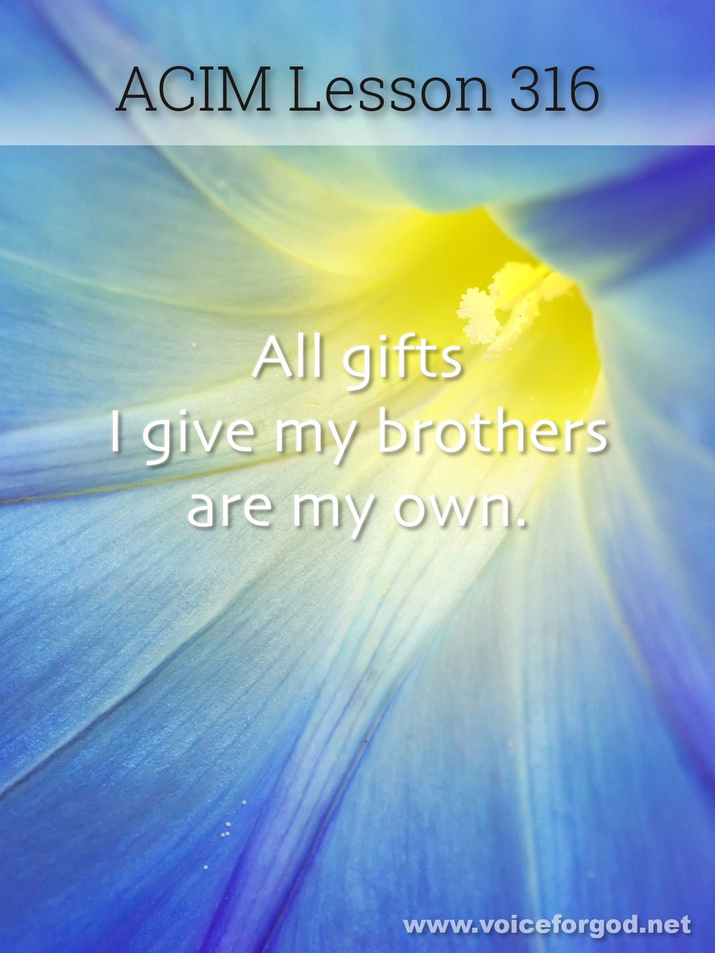 Pin On Acim Lessons A Course In Miracles Workbook Lesson Quotes