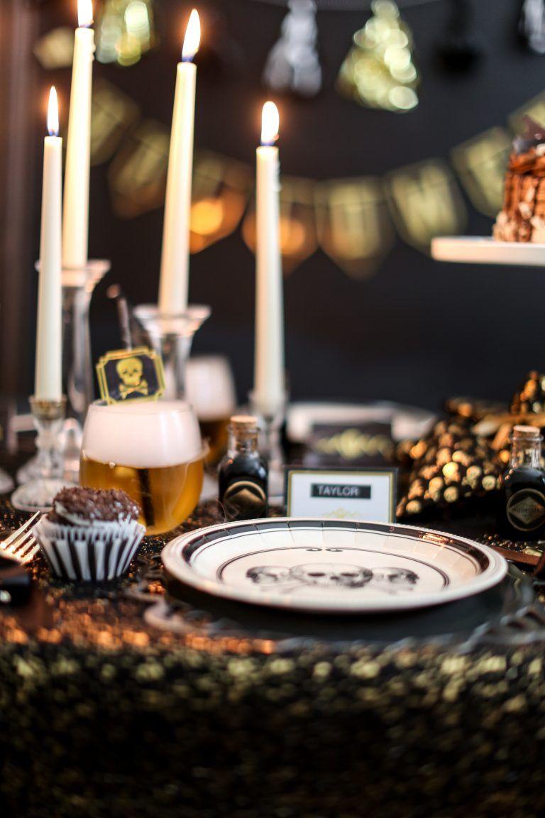 elegant halloween party | new | halloween party, halloween, party