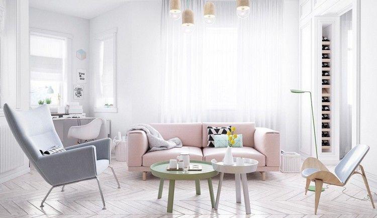 wohnzimmer renovieren wie tipps farben, helle pastelltöne für die wohnzimmer einrichtung | home | pinterest, Ideen entwickeln
