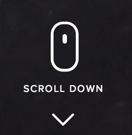 Great Cta Button Scrolldown Ctabutton Button Gaming Logos Logos Marketing