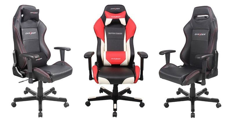 Are Gaming Chairs Good For Your Back In 2020 Gaming Chair Chair Teal Accent Chair